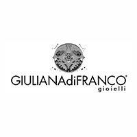 giulianadifranco